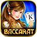 BACCARAT! icon