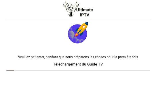 Descargar Ultimate Tv Para PC ✔️ (Windows 10/8/7 o Mac) 1