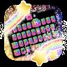 com.ikeyboard.theme.rainbow_glisten