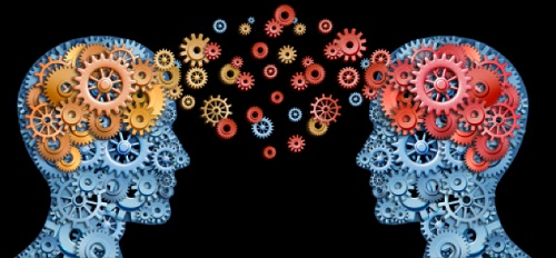 Apa Aja Sih Suka Duka Kerja Kelompok? Cari Tau Disini Gan