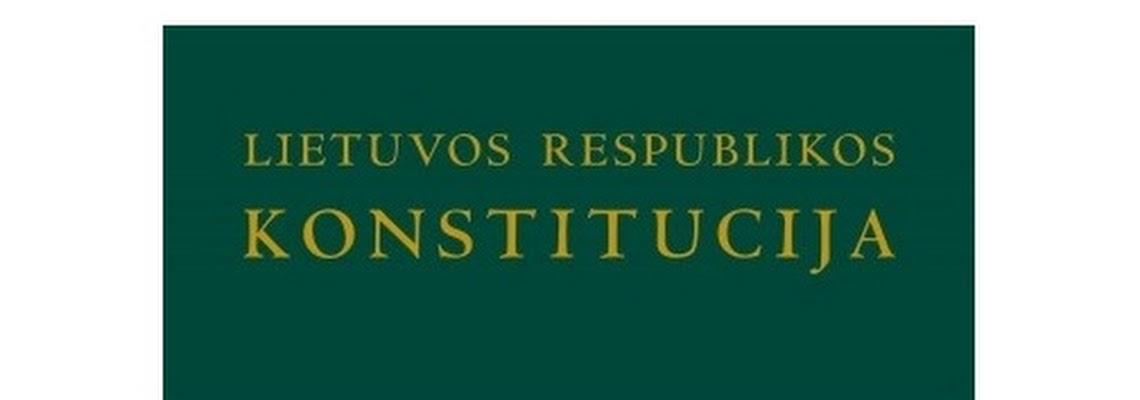 konstitucija_knyga