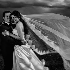 Wedding photographer Kemran Shiraliev (kemran). Photo of 07.07.2016