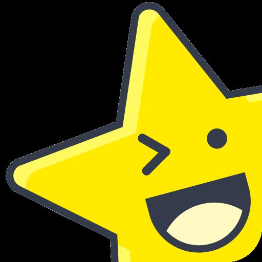 KamStar: Dubbing&Lip Sync Fun