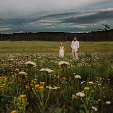Wedding photographer Luis Preza (luispreza). Photo of 28.03.2018
