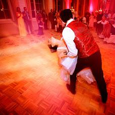 Wedding photographer Ludwig Danek (Ludvik). Photo of 24.03.2019