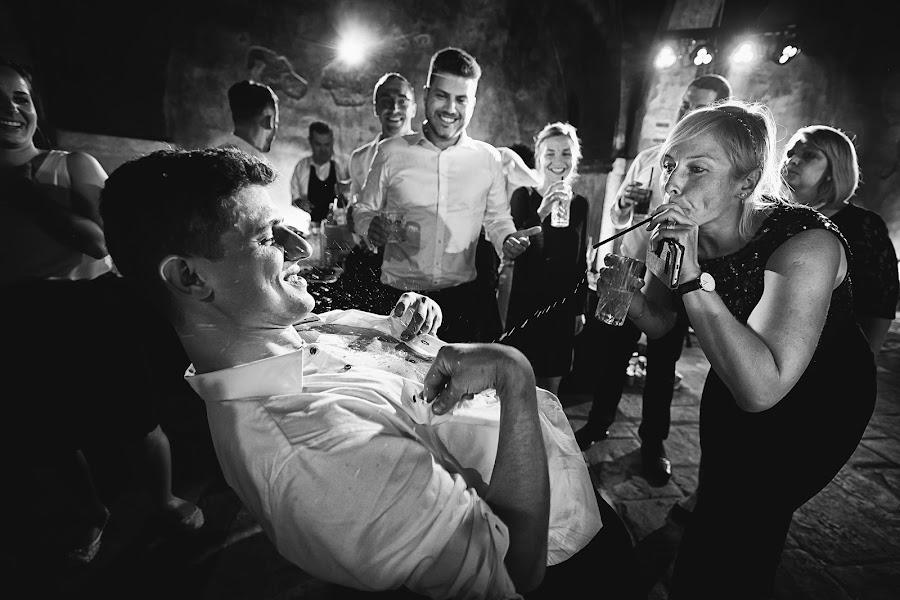 Wedding photographer Frank Ullmer (ullmer). Photo of 11.10.2017