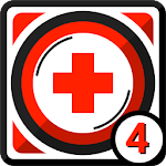 Reanimation inc: 3D Medical Emergency Simulator 18 (Money/Unlocked)