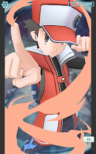 Pokémon Masters EX Apk Mod v2.0.0 +OBB/Data for Android. [2020] 4