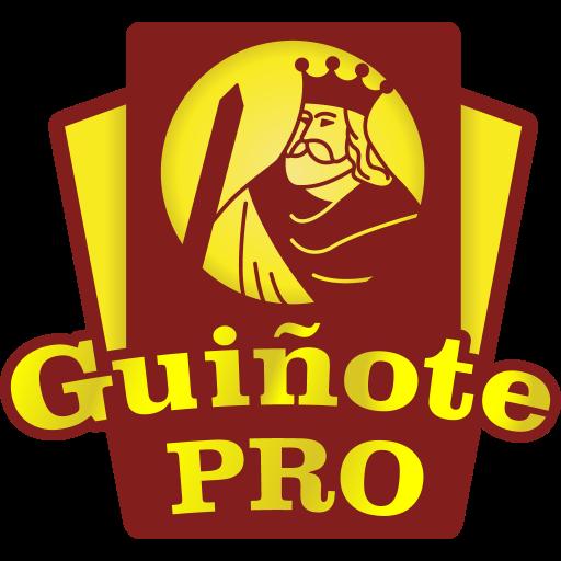 GuiñotePro