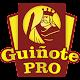 GuiñotePro (game)