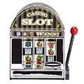 New Slot Machine Game 2019 APK