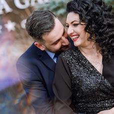 Fotograful de nuntă Florin Moldovan (LensMarriage). Fotografia din 10.03.2019