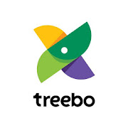 Treebo: Hotel Booking App |100% Free Cancellation