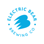 Electric Bear Edison British Pilsner