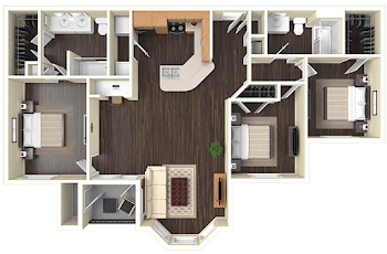Go to G Floorplan page.