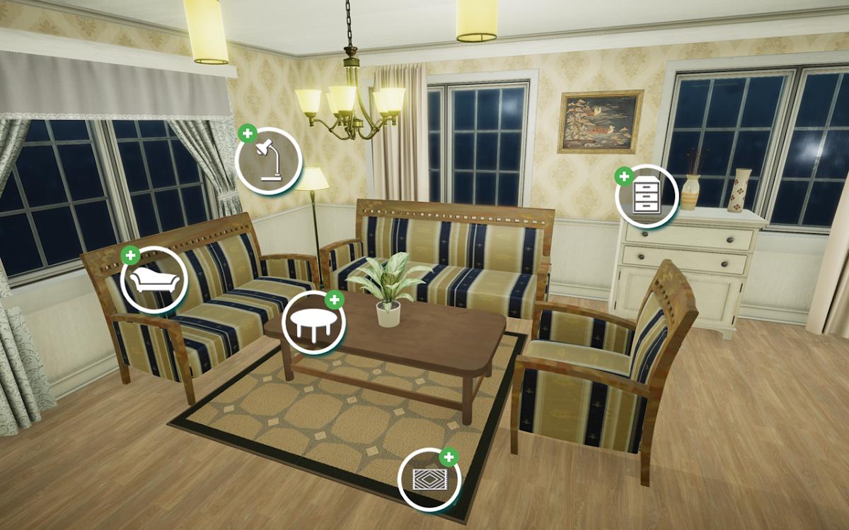 My Home Decor Design Android تطبيقات Appagg