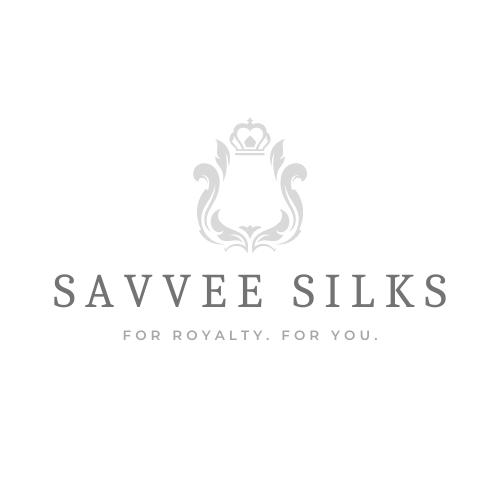 Savvee Silks
