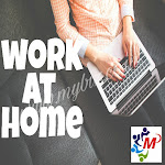 Genuine work from home part time jobs,Govt.Regd.Co&weekly pays