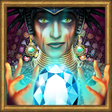Temple Diamond Jewels icon
