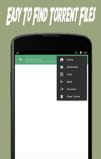 工具必備免費app推薦|Torrent Download Manager線上免付費app下載|3C達人阿輝的APP