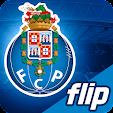 FC Porto Fl.. file APK for Gaming PC/PS3/PS4 Smart TV