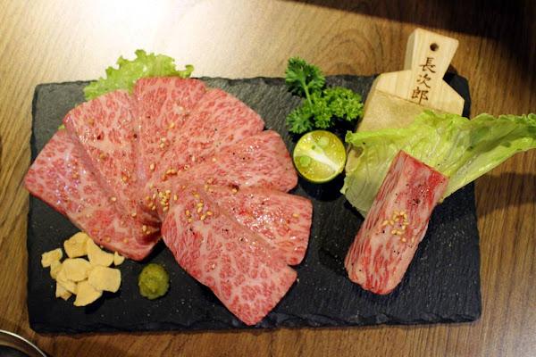 東區燒肉::小滿苑 手切冷藏日本肉品,親切桌邊燒烤服務(近國父紀念館)