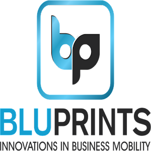 BluPrints Wifi Printer Configuration