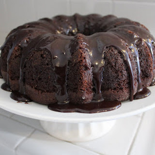 BEST CHOCOLATE CAKE EVER!!!!!.