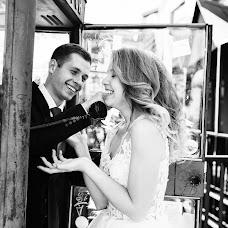 Wedding photographer Mariya Desyatova (1010). Photo of 24.07.2018