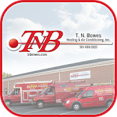 TN Bowes Heating & Air