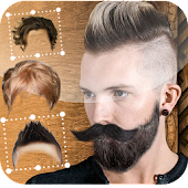 Mens Hairstyles Pro