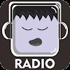 Educational Radio Stations APK