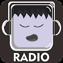 Educational Radio Stations icon