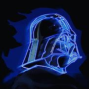 Star Wars Lock Screen Wallpaper HD Quality