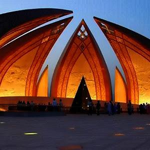 Islamabad_National_Pakistan_Monument1.jpg
