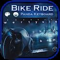 thème Bike icon