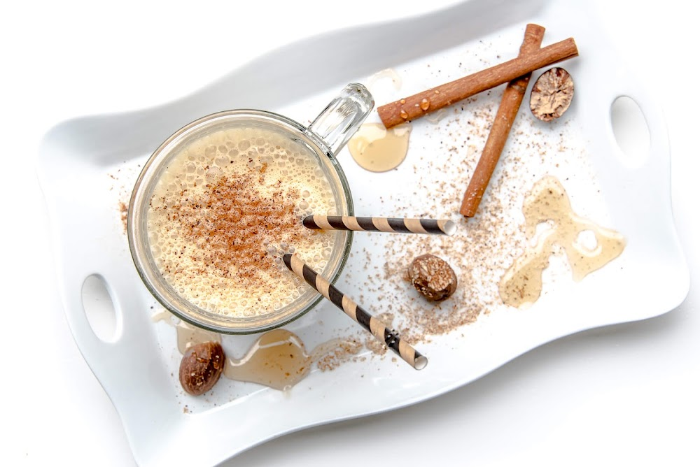 unusual-chai-recipes_caramel_chai