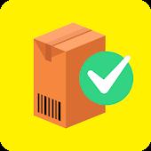 Codecheck: Inhaltsstoffe-Check