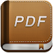 PDFリーダー