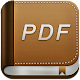 PDF Reader apk