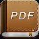 PDF Reader Download on Windows