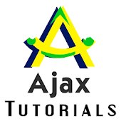 Ajax Tutorials Offline