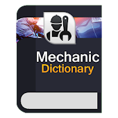 Mechanic Dictionary