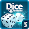 Dice With Buddies™ file APK Free for PC, smart TV Download