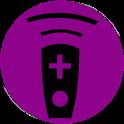 Click -  Universal Remote Control icon