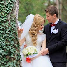 Wedding photographer Bakhrom Khatamov (bahman). Photo of 05.03.2018