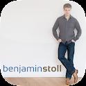 Benjamin Stoll icon
