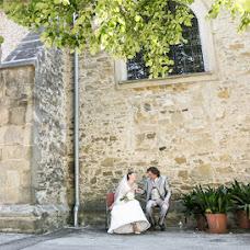 Wedding photographer Ilya Zilberberg (eliaz). Photo of 09.02.2014
