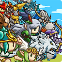 App Download Endless Frontier Mod – RPG Online Install Latest APK downloader
