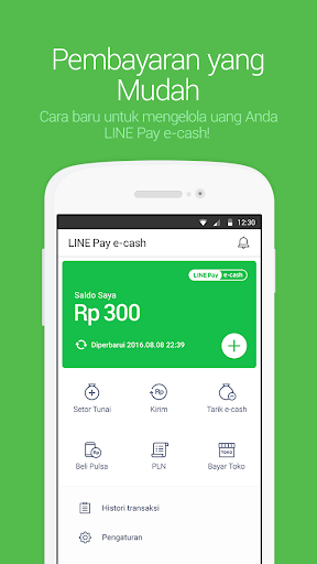LINE: Free Calls & Messages  screenshots 6